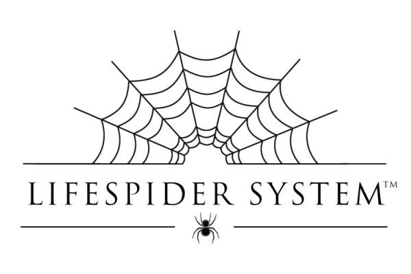 LifeSpider